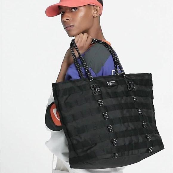 Nike Bags   Nike Sportswear Af Tote Bag